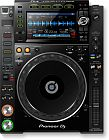 We now have Pioneer CDJ 2000 Nexus 2 and DJM 900 Nexus 2 available for rent!!!
