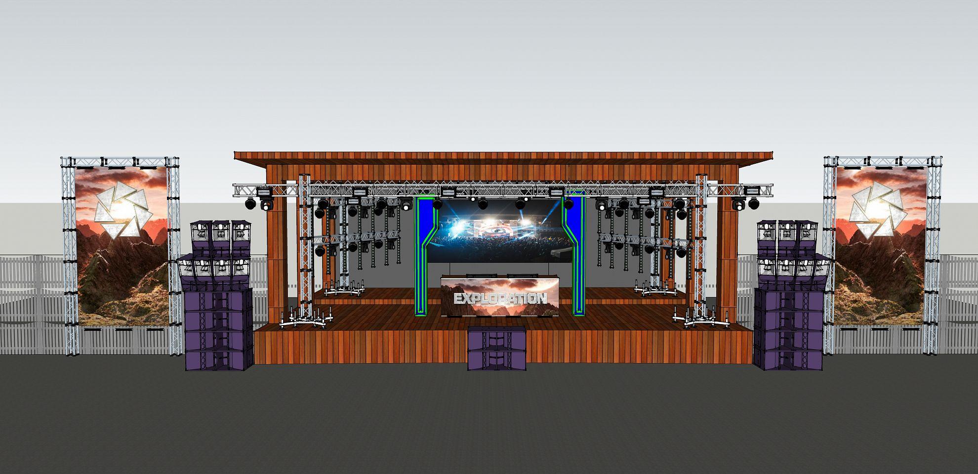 Image Result For Home Design D Demo