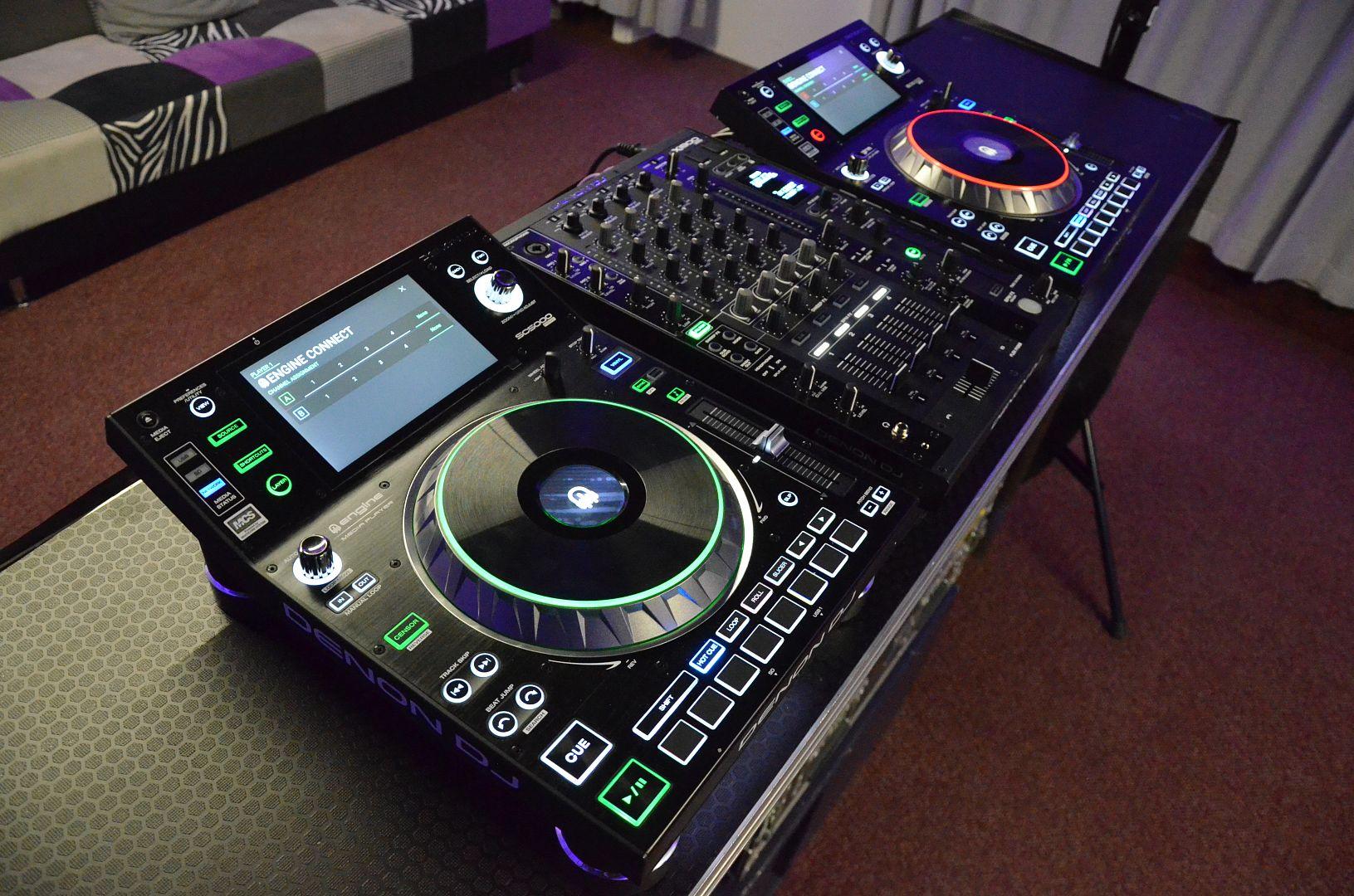 Hình ảnh: TOP 10 THIẾT BỊ LÀM THAY ĐỔI  DJ TRONG THẬP KỈ 2010 số 2