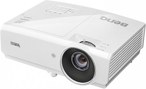 Dataprojectors and Projection screens