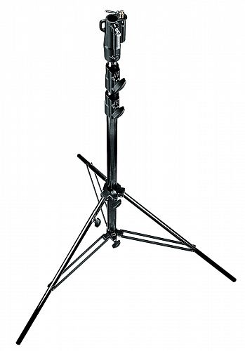 Manfrotto light stand 3,3m