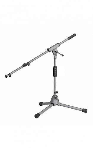 Microphone Stand K+M Boom, Short