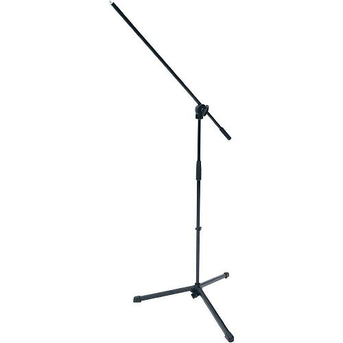 Microphone Stand K+M Boom, Tall