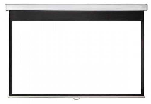 Projection screens roleta 167x298cm
