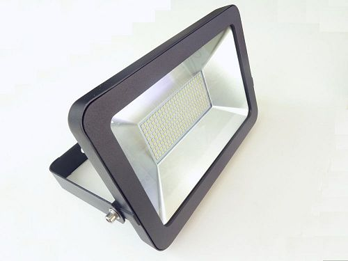 Work light LED reflektor 100W black